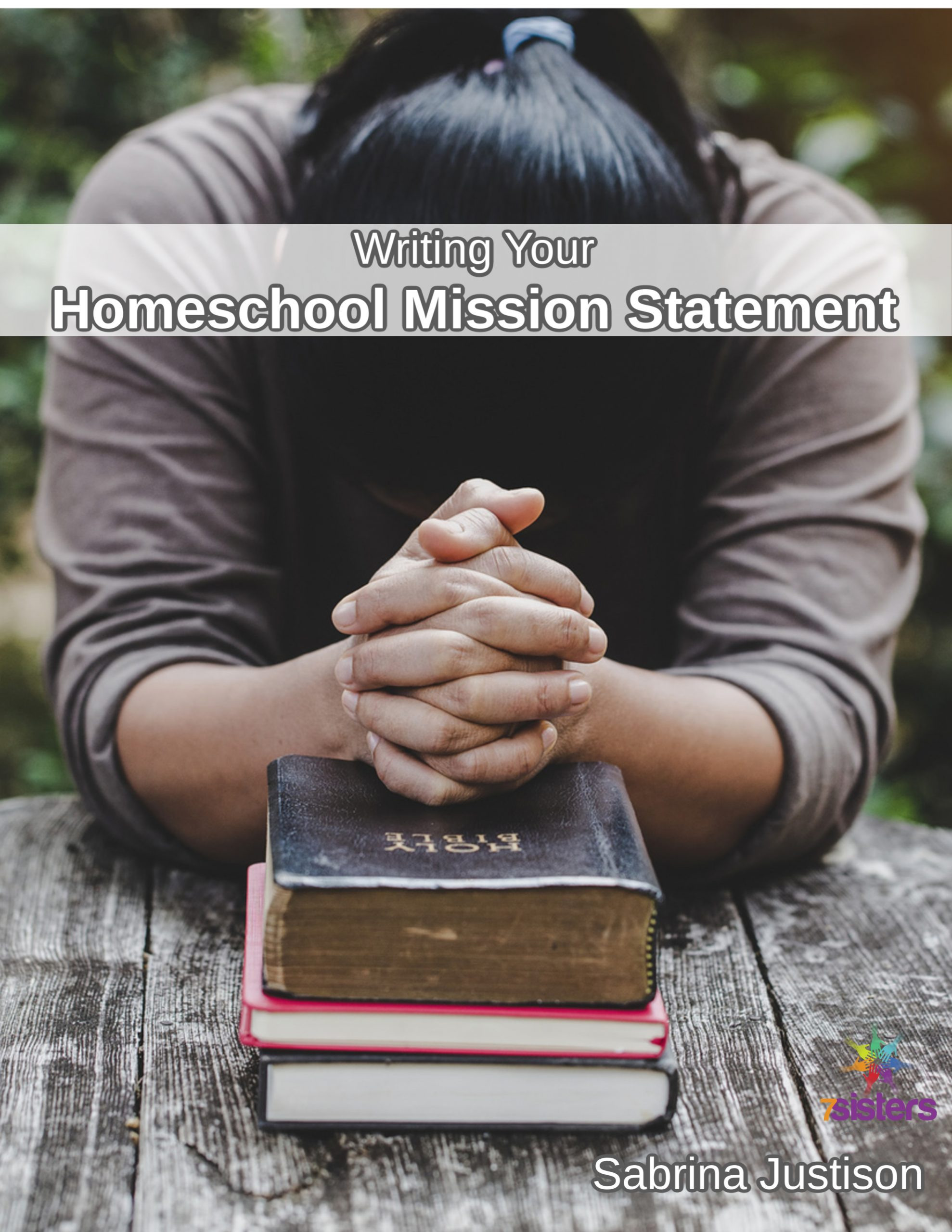 homeschool mission statement