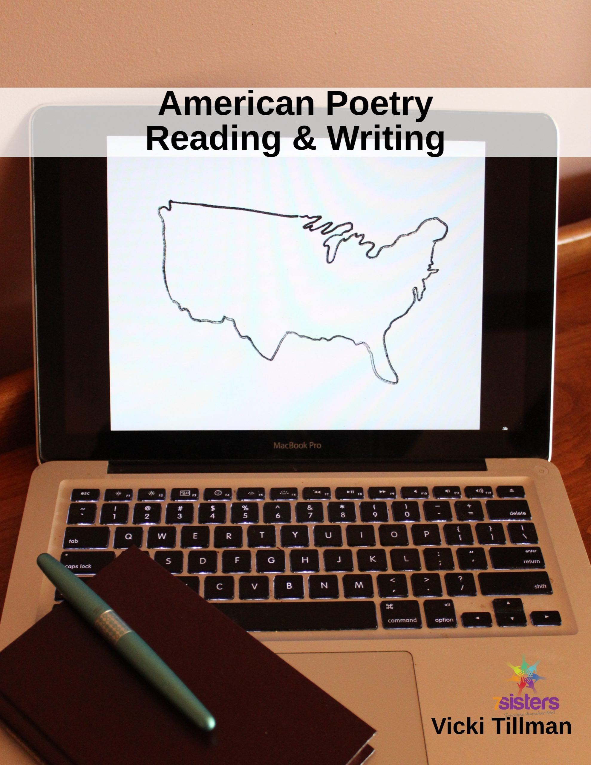 American Poetry: Reading and Writing