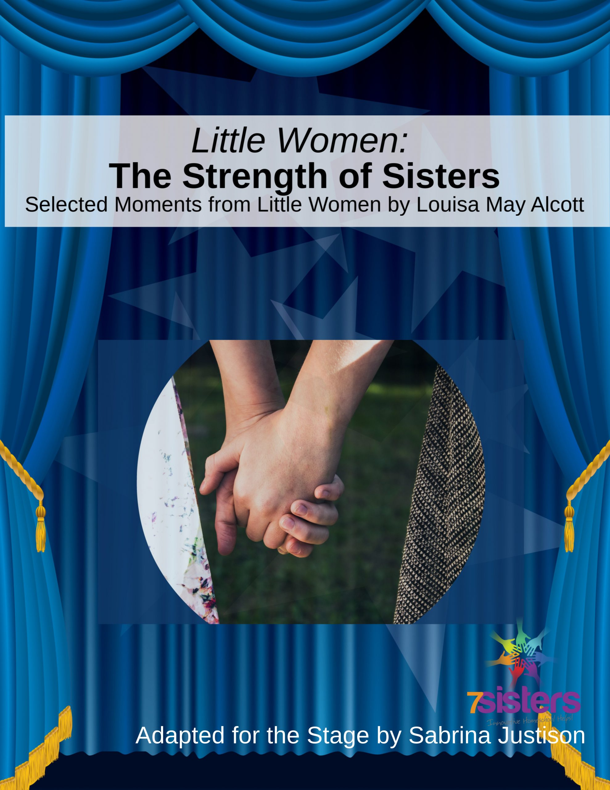 Strength of Sisters Guide